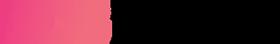 SOS Charity Fashion Shows Logo